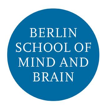 School of Mind and Brains führt Studie zu Autismus bei Kindern durch