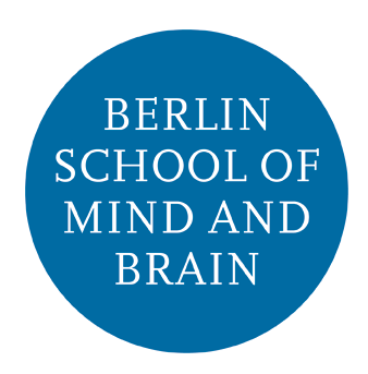 Ein Forschungsprojekt der Berlin School of Mind and Brain