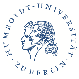 Humboldt Universität zu Berlin führt Studie zu Autismus bei Kindern durch